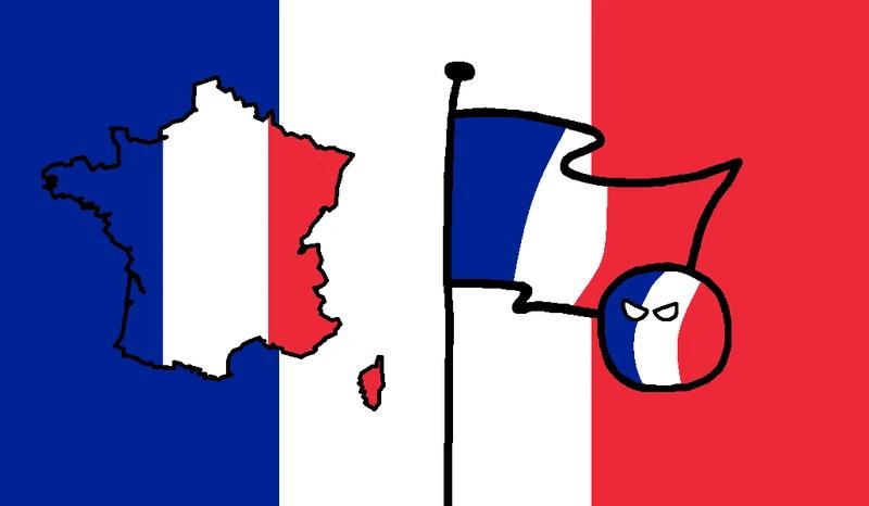 Governo Provisório da República da Françaball