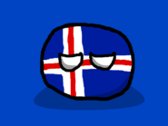 Iceland by Slovak