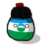 Kabardino-Balkarball