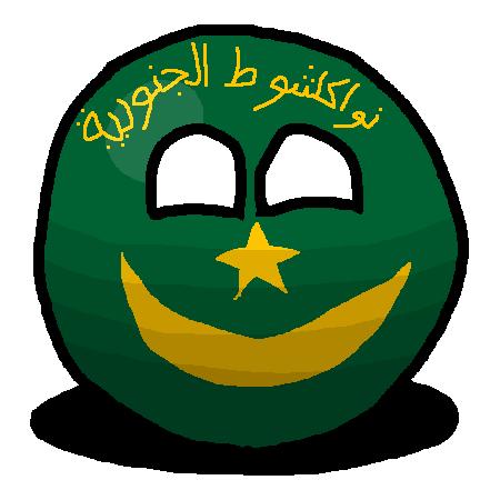 Nouakchott-Sudball