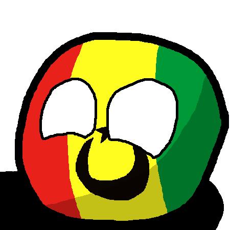 Bahawalpurball (princely state)