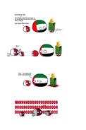 Bahrain's Troubles