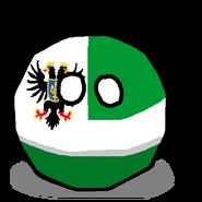 Chernihivball