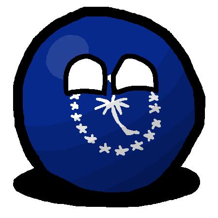 Chuukball