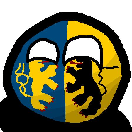 Duchy of Gueldersball
