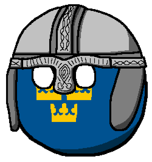 Kingdom of Svearball