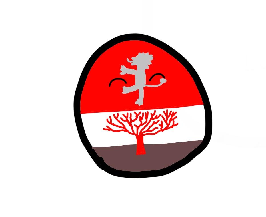 Legnanoball