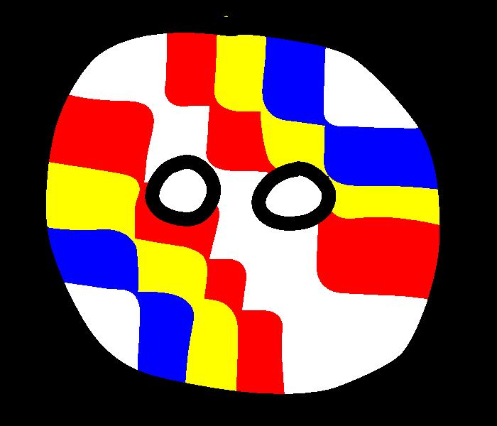 Antwerpball