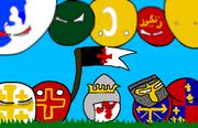 Crusadesoof.png