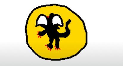 Flandersball