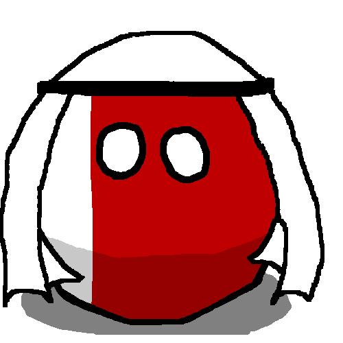 Ajmanball