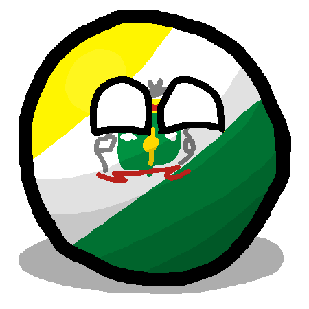Fraiburgoball