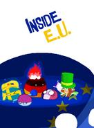 Inside eu reddit