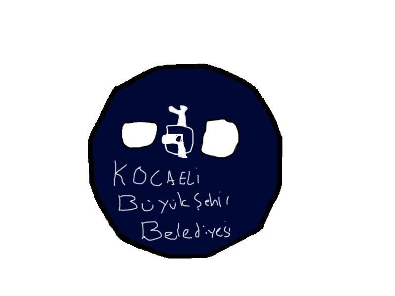 Kocaeliball