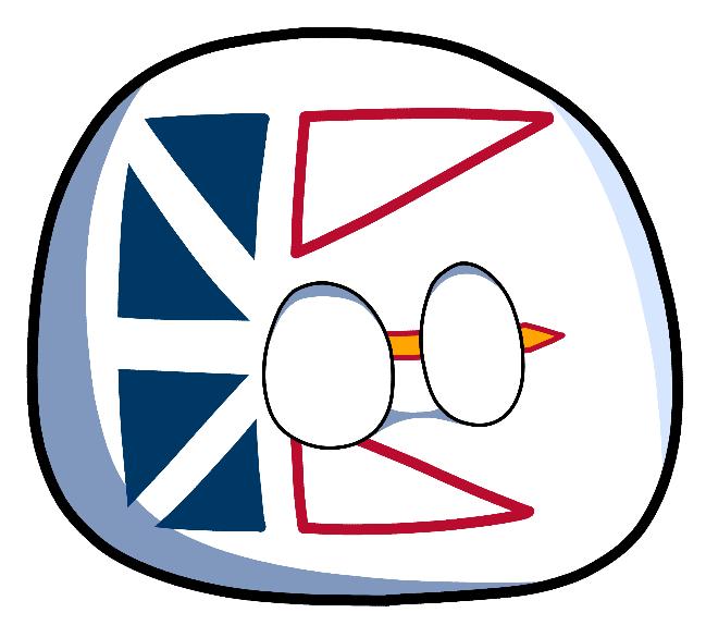 Newfoundland and Labradorball