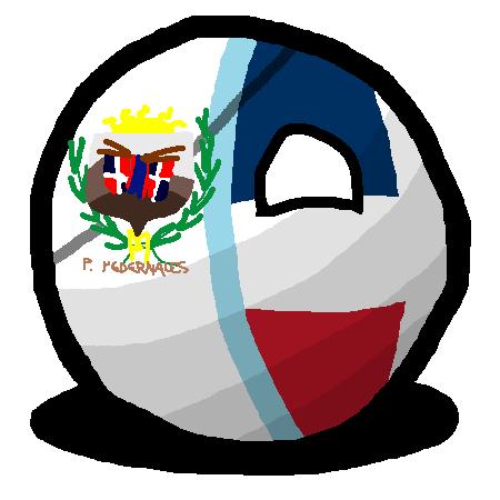 Pedernalesball