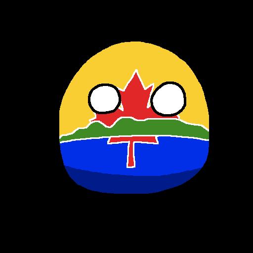 Thunder Bayball