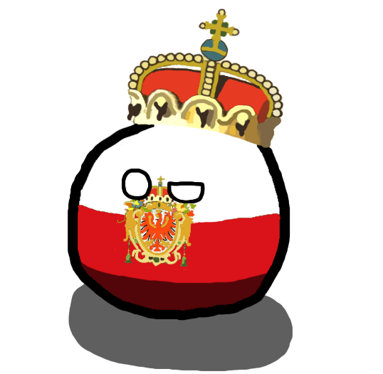 County of Tyrolball