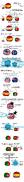 Испания хуже Португалии