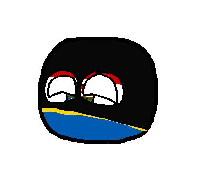 Balaklavaball