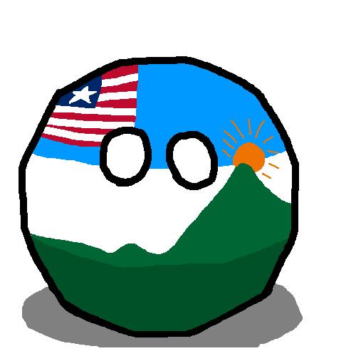 Grand Gedehball