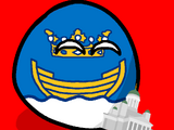Helsinkiball