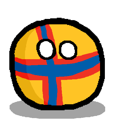 Republic of North Ingriaball