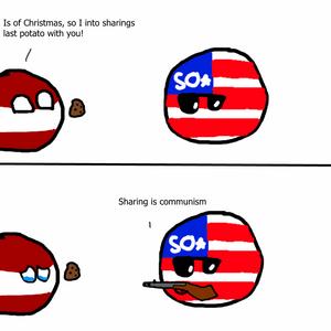 Latvia&MuricaChristmas.png