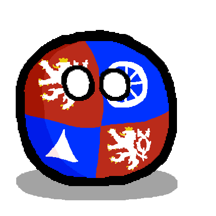 Liberecball