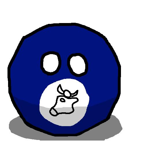 Luviaball