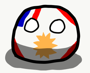 Alawite Stateball