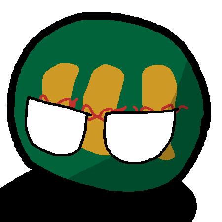 Penza Viceroyaltyball