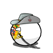 Two Siciliesball