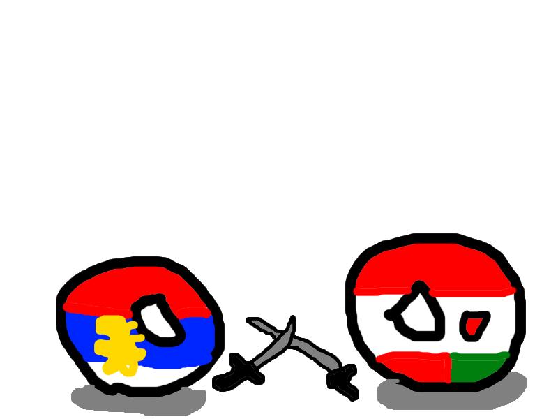 Battle of Kolubara