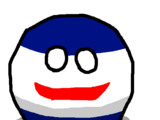 Dubăsariball