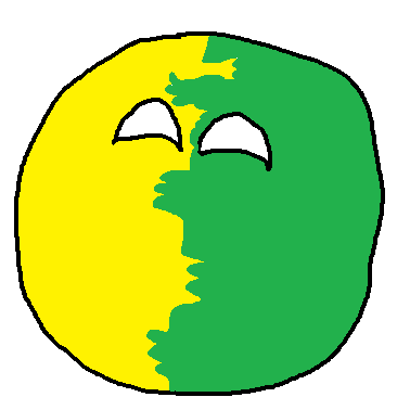 Laekvereball
