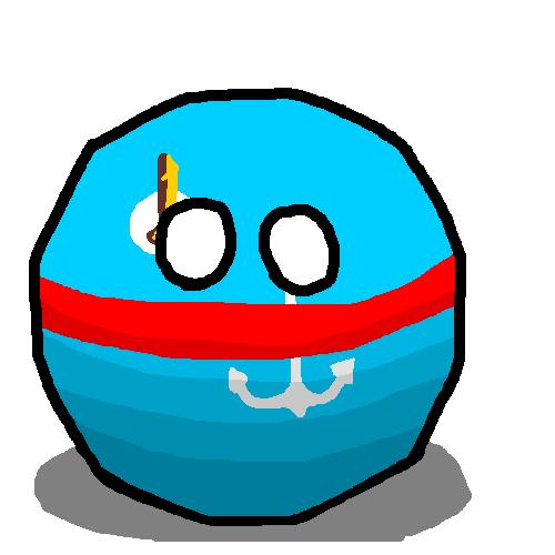 Red Seaball