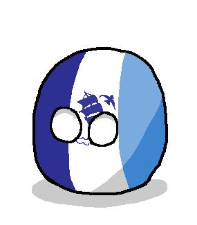 Río Gallegosball