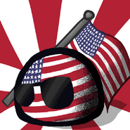 The United States of Freedom by Penguia1029