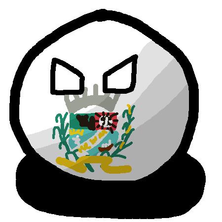 Andrelândiaball