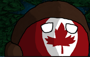 Canada1 by AaronC14