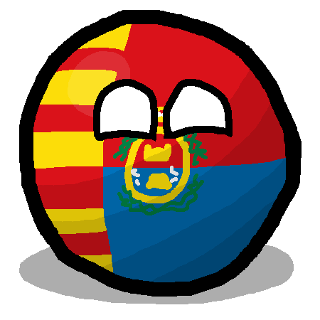 Elcheball