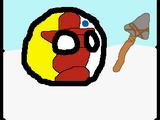 Nunavutball