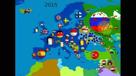 The_future_of_Europe_in_countryballs