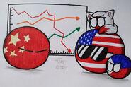 Trade war by NOPEXDDD