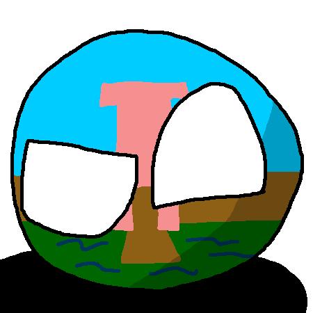Banat of Temeswarball