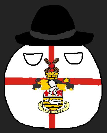 Blackpoolball
