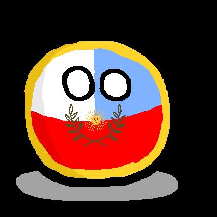 Catamarcaball