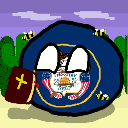 Utahball