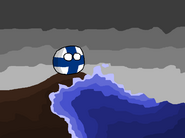 Finland of Stormislet by Fail Marine